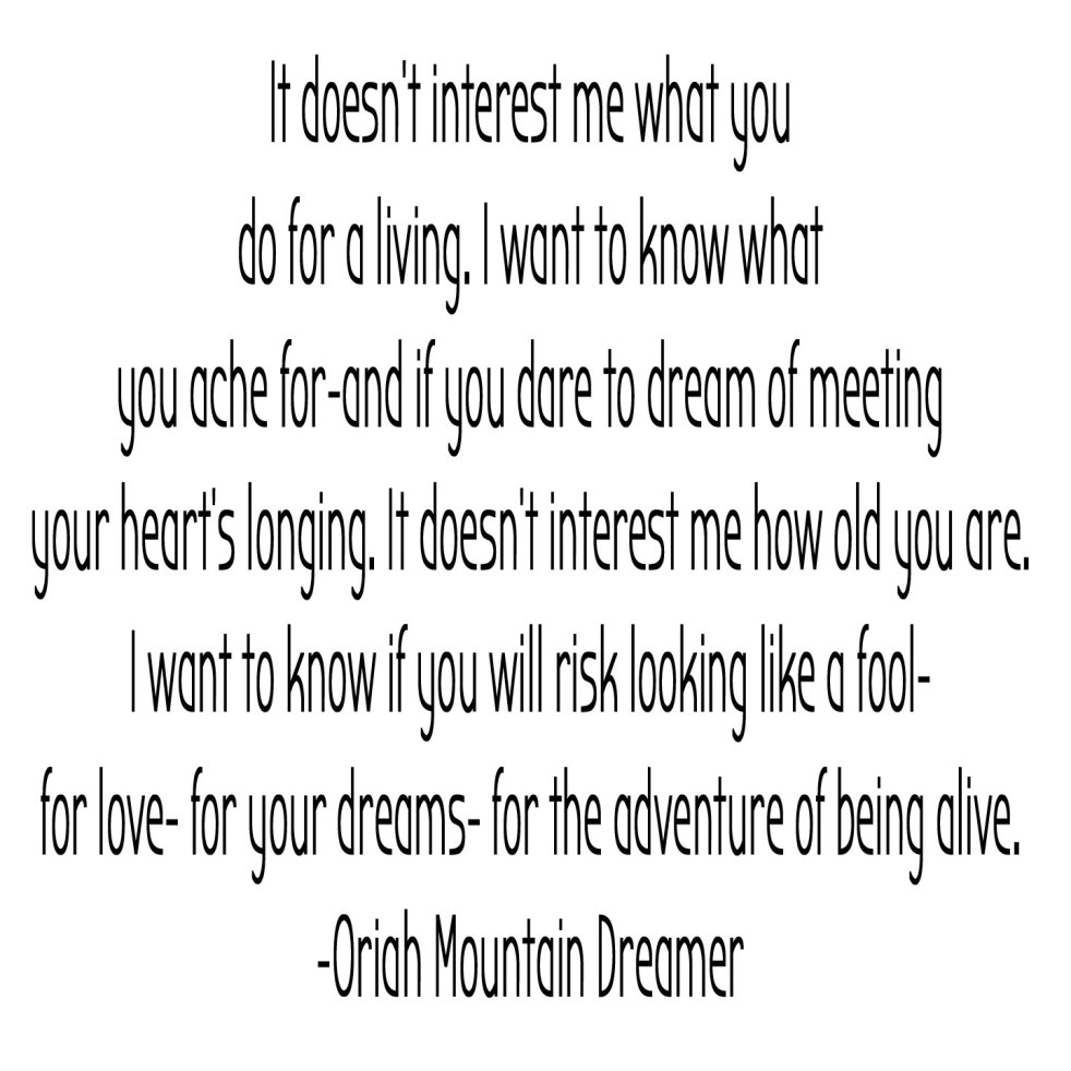oriah-mountain-dreamer