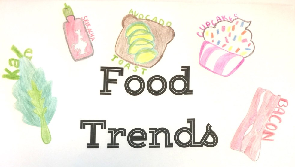 food trends cartoon header_1